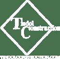Tindol Constructions